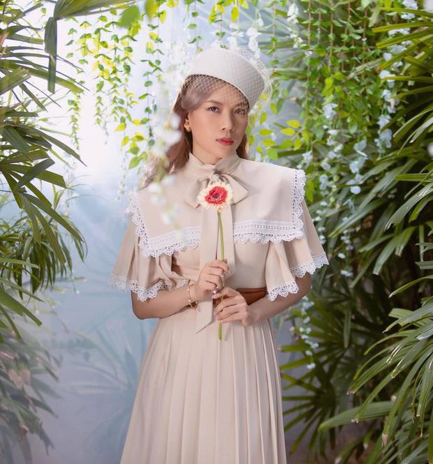 Ra mắt bất ngờ, MV mới của Mỹ Tâm có thành tích khiêm tốn - Ảnh 1.