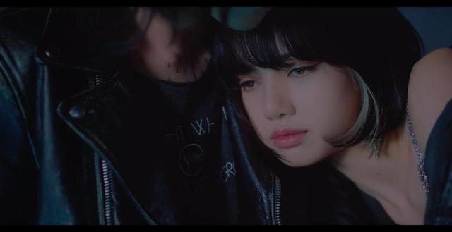 BLACKPINK trở thành những cô gái si tình trong teaser MV mới - Ảnh 3.
