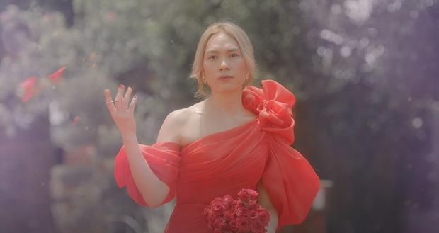 Ra mắt bất ngờ, MV mới của Mỹ Tâm có thành tích khiêm tốn - Ảnh 2.
