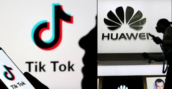Reuters: Trung Quốc chuẩn bị điều tra chống độc quyền với Google - Ảnh 1.