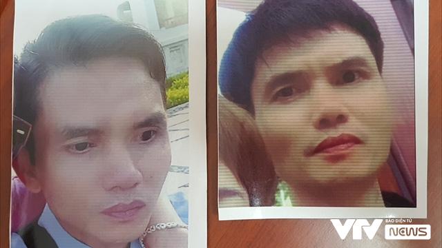 Bé gái bị bố đẻ bạo hành ở Bắc Ninh: Bố bảo đánh cho chừa mà con có mắc tội gì đâu - Ảnh 5.