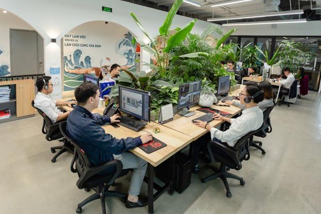 Cơ hội phát triển nghề kinh doanh với 1.000 suất học bổng trị giá 16 tỷ đồng và cơ hội việc làm từ Apec Group - Ảnh 3.