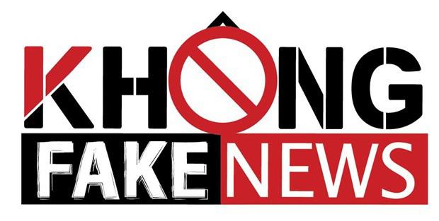 Dự án chống tin giả của TTXVN đoạt giải thưởng báo chí quốc tế - Ảnh 3.