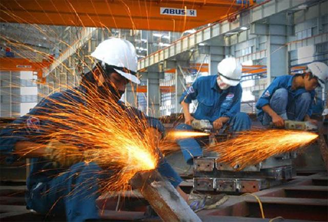 Kinh tế Việt Nam sẽ hồi phục mạnh trong năm 2021 - Ảnh 2.