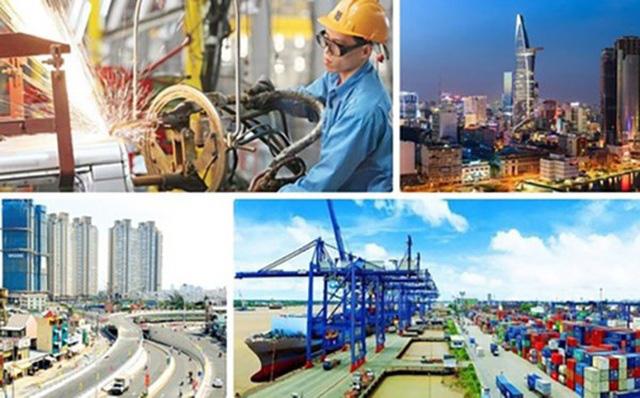 Báo Pháp: Việt Nam là một trong những quốc gia năng động nhất thế giới - Ảnh 1.