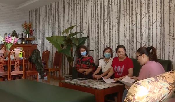 """Mua chung cư lại nhận condotel, nhiều người dân Bà Rịa - Vũng Tàu """"ngã ngửa"""" - ảnh 2"""