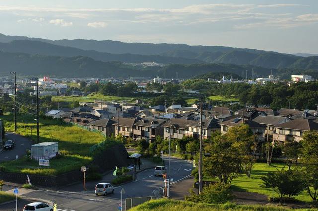 Người trẻ Nhật Bản ồ ạt bỏ phố về quê sống vì dịch bệnh và áp lực công việc - Ảnh 2.