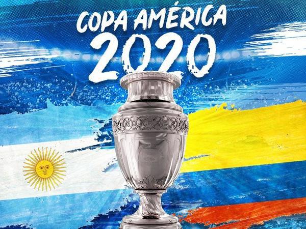Những sự kiện bóng đá quốc tế nổi bật trong năm 2021 - Ảnh 4.