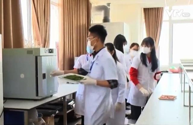Thúc đẩy vai trò của trường đại học trong hệ sinh thái sáng tạo khởi nghiệp - Ảnh 2.