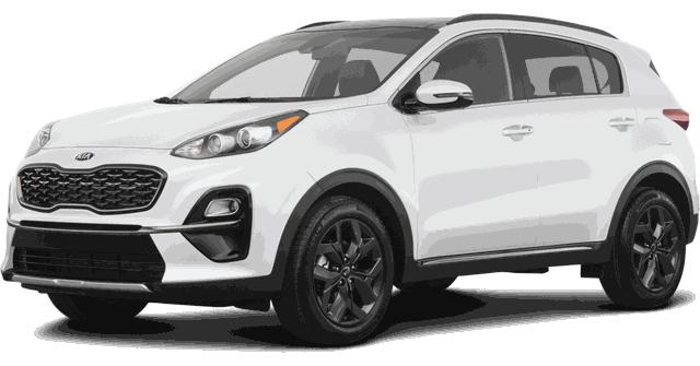 Điểm danh 10 mẫu SUV bán chạy nhất thế giới năm 2020 - Ảnh 4.
