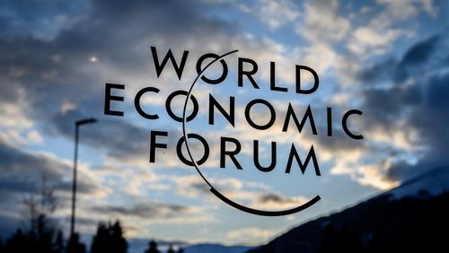 Diễn đàn kinh tế thế giới 2021: Một năm quan trọng để xây dựng lại niềm tin - Ảnh 1.