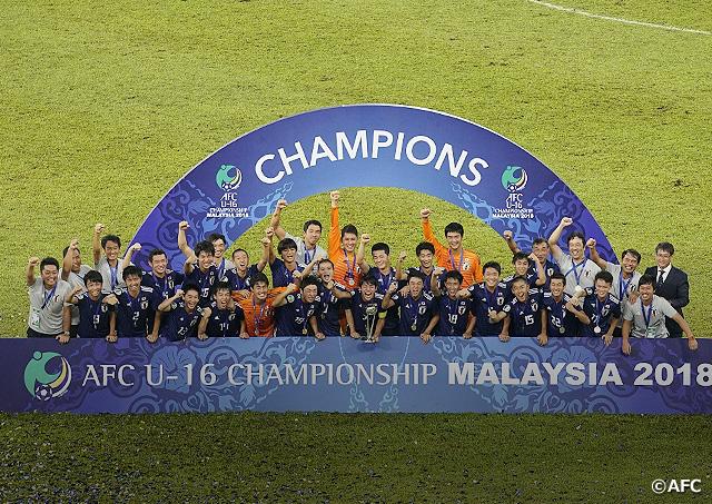 AFC hủy một loạt giải trẻ do dịch COVID-19, bóng đá Việt Nam bị ảnh hưởng - Ảnh 1.