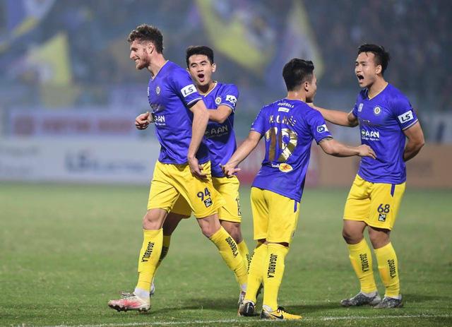 AFC Cup, AFC Champions League đá tập trung, các đội bóng Việt Nam gặp khó - Ảnh 3.