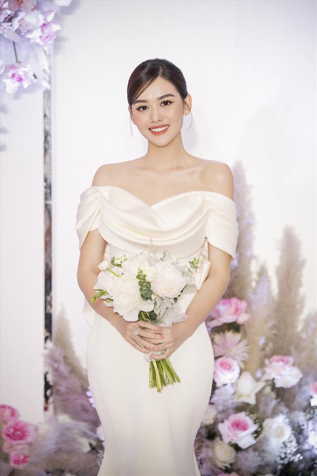 Nhiều sao Việt chọn đám cưới bí mật trong năm 2020 - Ảnh 14.