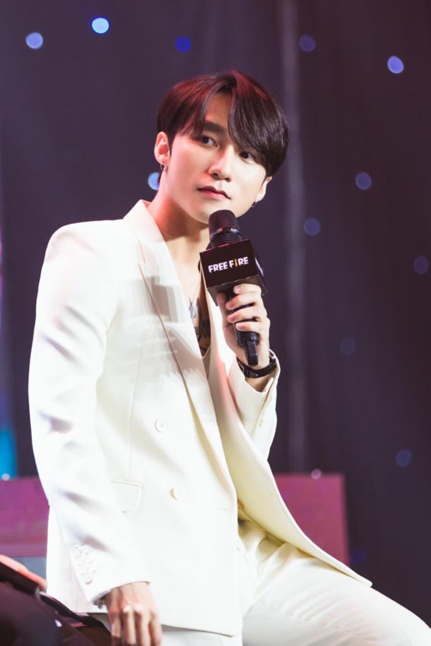 Sơn Tùng M-TP chính thức tung MV mới, từ nhạc đến hình cực chất xứng đáng hit mới ngay đầu năm 2021 - Ảnh 6.