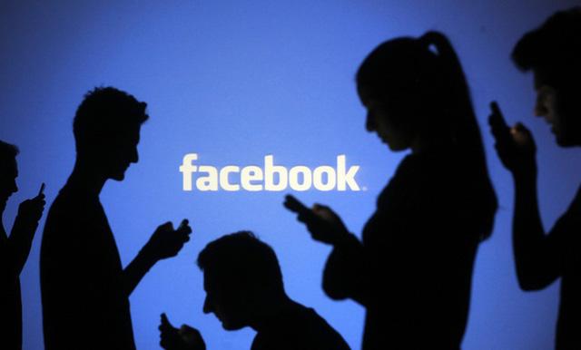 Facebook đặt lợi nhuận lên trước người dùng? - ảnh 1