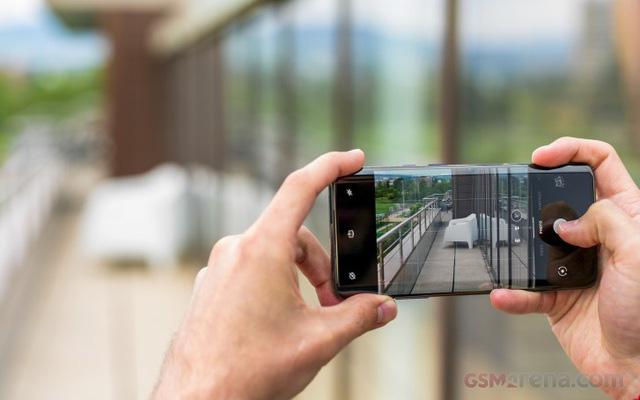 Bỏ túi mẹo chụp ảnh đẹp ngày Tết chỉ bằng chiếc smartphone - Ảnh 5.