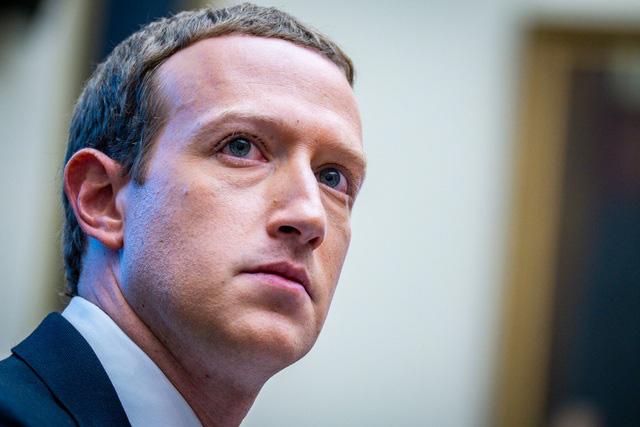 Cựu CEO Facebook tại Australia kêu gọi mọi người xóa ứng dụng - Ảnh 2.