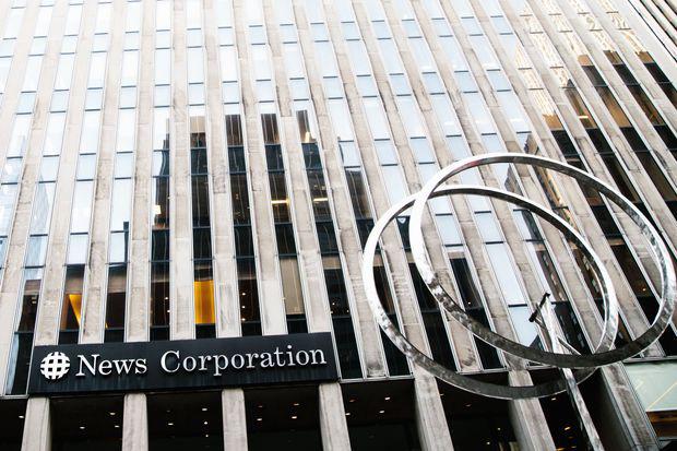 Phí bản quyền tin tức - Điểm nóng mới giữa giới chức toàn cầu và các tập đoàn công nghệ - Ảnh 5.