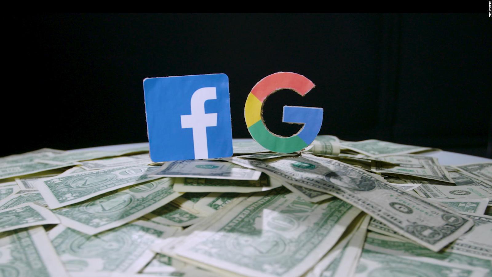 Cuộc chiến Apple - Facebook: Trái bom giữa hồ, miếng bánh 400 tỷ USD, hay đạo đức giả? - Ảnh 15.