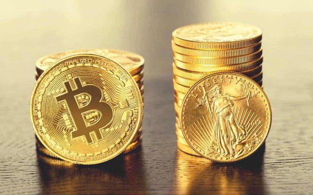 """Tăng giảm thất thường, nhà đầu tư thót tim với """"tàu lượn"""" Bitcoin - Ảnh 3."""