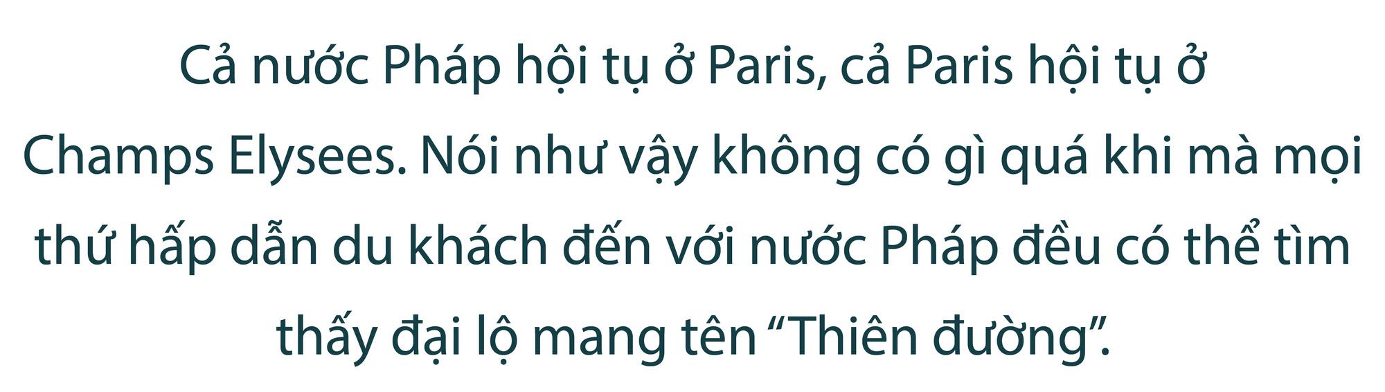 Him Lam Vạn Phúc - Dấu ấn phồn hoa phố Pháp giữa lòng Hà Nội - Ảnh 2.