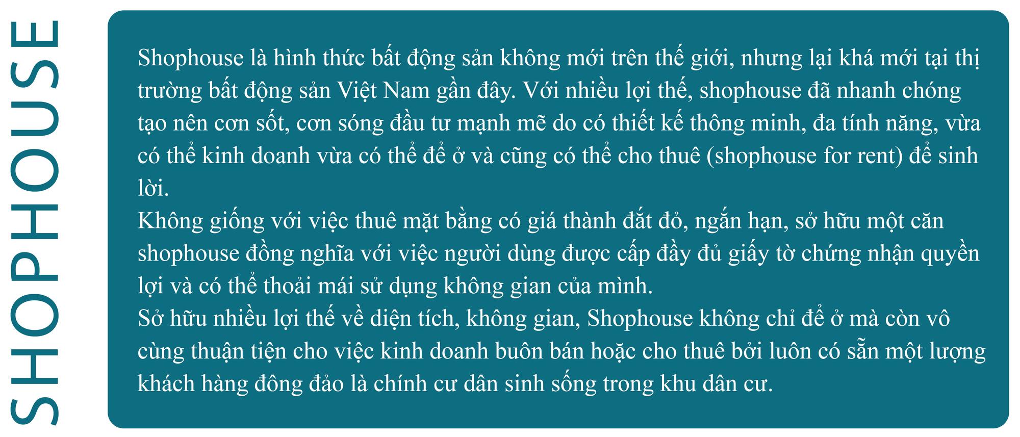 Him Lam Vạn Phúc - Dấu ấn phồn hoa phố Pháp giữa lòng Hà Nội - Ảnh 9.