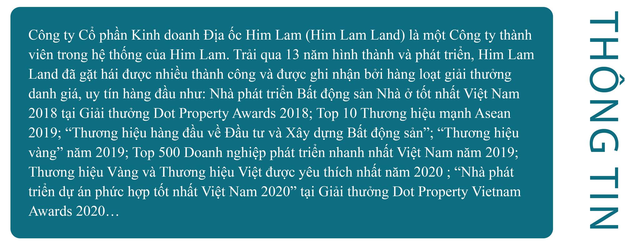Him Lam Vạn Phúc - Dấu ấn phồn hoa phố Pháp giữa lòng Hà Nội - Ảnh 19.
