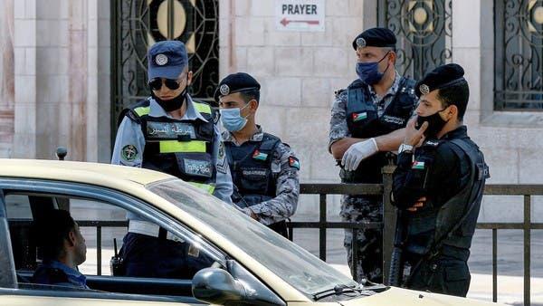 Hai Bộ trưởng của Jordan bị sa thải vì vi phạm quy định giãn cách xã hội - Ảnh 1.