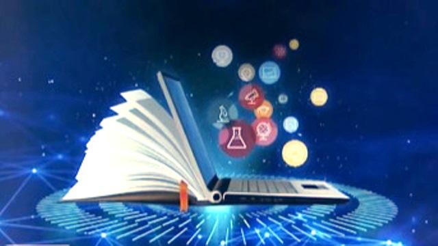 Học online - Hiệu quả và bất cập - Ảnh 1.