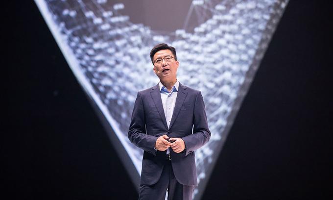 Vì sao Trung Quốc yêu cầu Alibaba thoái vốn khỏi báo, mạng xã hội? - Ảnh 5.