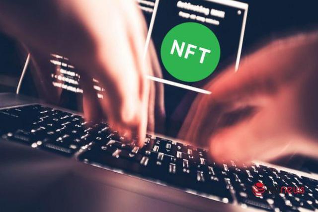 Giải mã trào lưu NFT - công nghệ được coi là mỏ vàng sau Bitcoin - Ảnh 3.