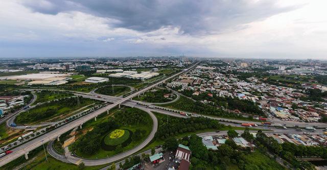 Tăng hệ số đất 2021, ảnh hưởng thế nào đến giá nhà tại Hà Nội? - Ảnh 5.