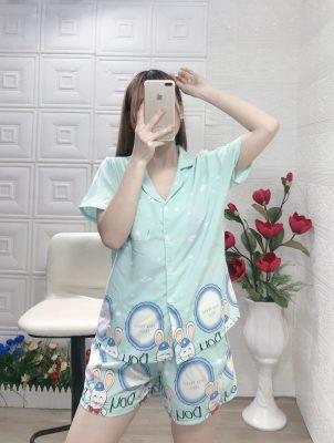 Linh Houses thổi làn gió mới vào thị trường thời trang mặc nhà cho phụ nữ Việt - Ảnh 3.