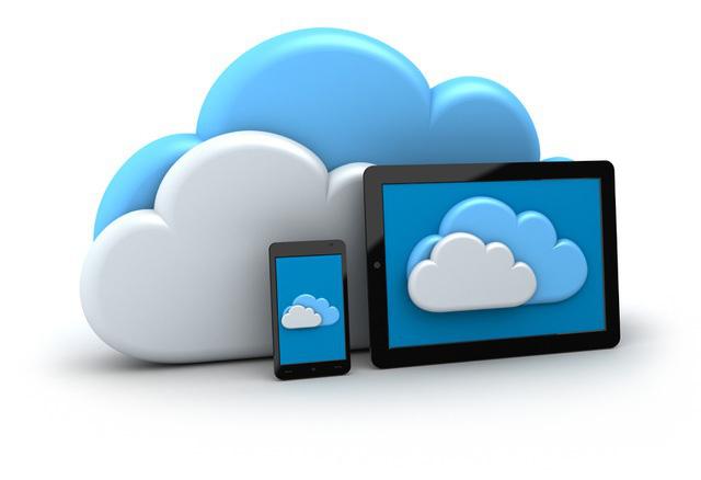 Những thủ thuật giúp tiết kiệm dung lượng bộ nhớ trên smartphone - Ảnh 2.