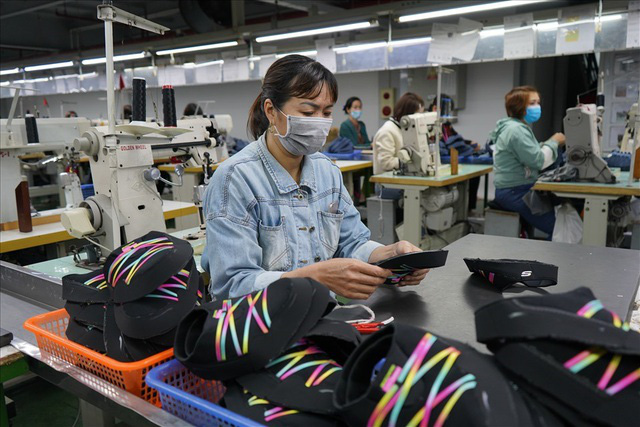 """""""Việc chờ người"""" tại vùng kinh tế trọng điểm phía Nam - ảnh 1"""