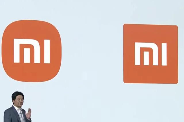 Thoát khỏi danh sách đen, cổ phiếu Xiaomi thăng hoa - Ảnh 1.