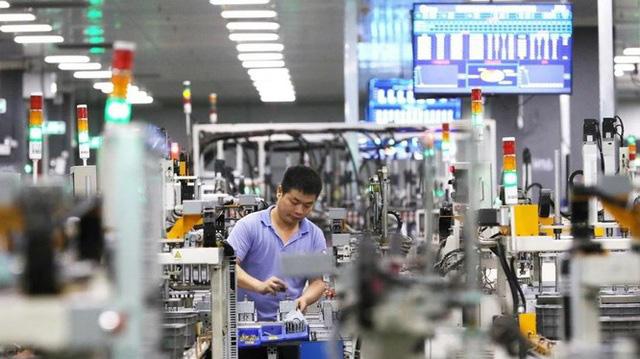 Vì sao một con chip tí hon lại đang khiến giới công nghệ toàn cầu lao đao? - ảnh 1