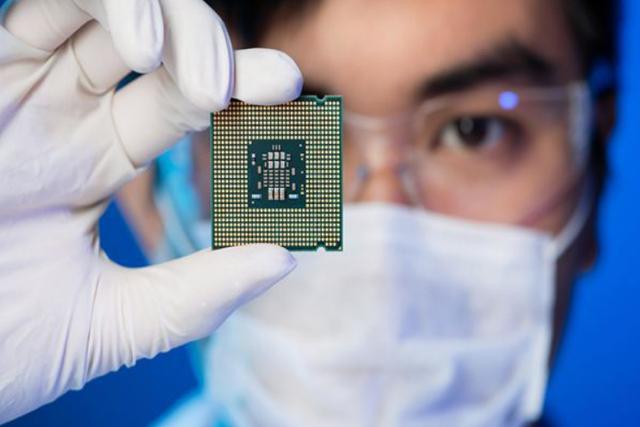 Vì sao một con chip tí hon lại đang khiến giới công nghệ toàn cầu lao đao? - ảnh 3
