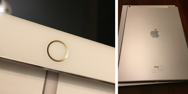 Chiếc iPhone 11 Pro siêu hiếm được bán với giá 2.700 USD - ảnh 1