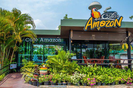 Kinh doanh chuỗi cà phê tại Việt Nam: Thị trường tỷ đô, nhưng món ngon không dễ xơi - ảnh 1