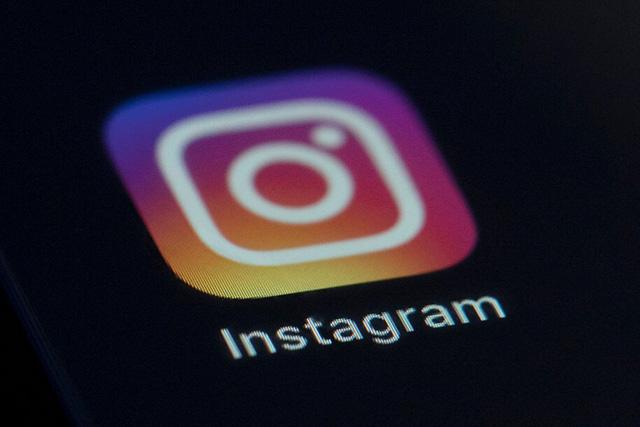 Dự định lập mạng xã hội cho trẻ em, Instagram bị phản đối kịch liệt - ảnh 2