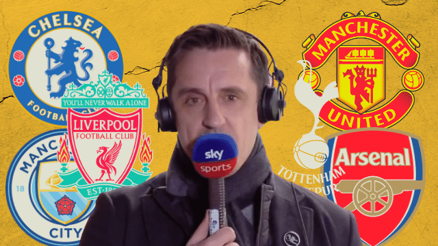 UEFA phản đối European Super League - Ảnh 2.