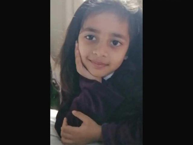 Bé gái 4 tuổi đạt chứng nhận chuyên gia của Microsoft - ảnh 1