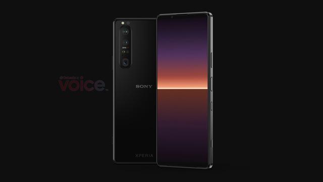 Chưa từ bỏ sân chơi di động, Sony thông báo ra mắt smartphone cao cấp mới - Ảnh 2.