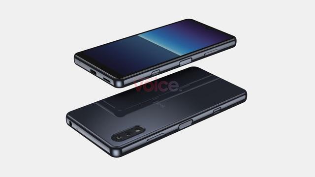 Chưa từ bỏ sân chơi di động, Sony thông báo ra mắt smartphone cao cấp mới - Ảnh 4.