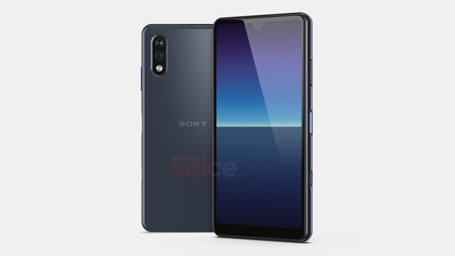 Chưa từ bỏ sân chơi di động, Sony thông báo ra mắt smartphone cao cấp mới - Ảnh 5.