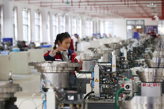 Trung Quốc thành lập Sàn giao dịch Dữ liệu lớn Big Data đầu tiên - ảnh 1