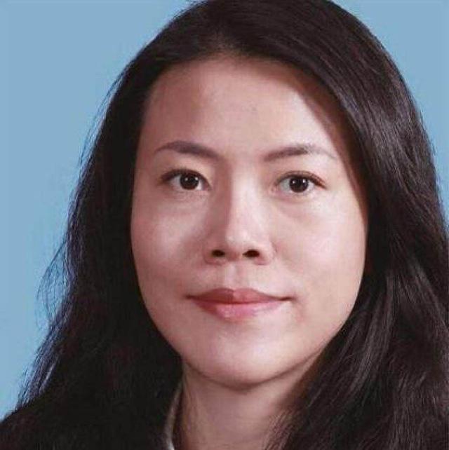 Khốc liệt cuộc cạnh tranh giành ngôi nữ tỷ phú giàu nhất Trung Quốc - Ảnh 1.