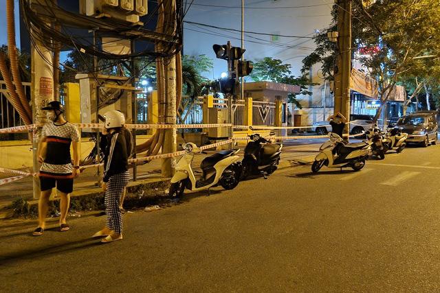 Thêm hơn 30 ca nhiễm nCoV, Đà Nẵng hỏa tốc phong tỏa khu công nghiệp - Ảnh 1.